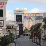 Nevada Gaming Control Board Issues Memo on Reopening Casinos, Offers No Restart Date