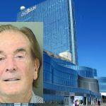 Former Revel Atlantic City Casino Owner Glenn Straub Facing 15 Years in Prison, Case Delayed