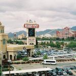 Affinity Gaming, Four Winds Casinos Set Furloughs For Nearly 2,600 Workers Combined