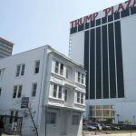 Icahn Enterprises Requests Atlantic City Lawsuit Be Dismissed, Claims Trump Plaza Demolition Moving Forward
