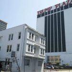Icahn Enterprises Requests Atlantic City Lawsuit Be Dismissed, Claims Trump Plaza Demolition Moving Forward