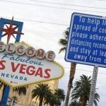Nevada Unemployment Benefits Delayed, Casino Workers Told They Will Eventually Be Paid