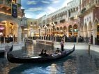 Venetian Adds Health Precautions