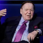 Las Vegas Sands Dividend Damned by Coronavirus, Adelson Says Balance Sheet Is Strong