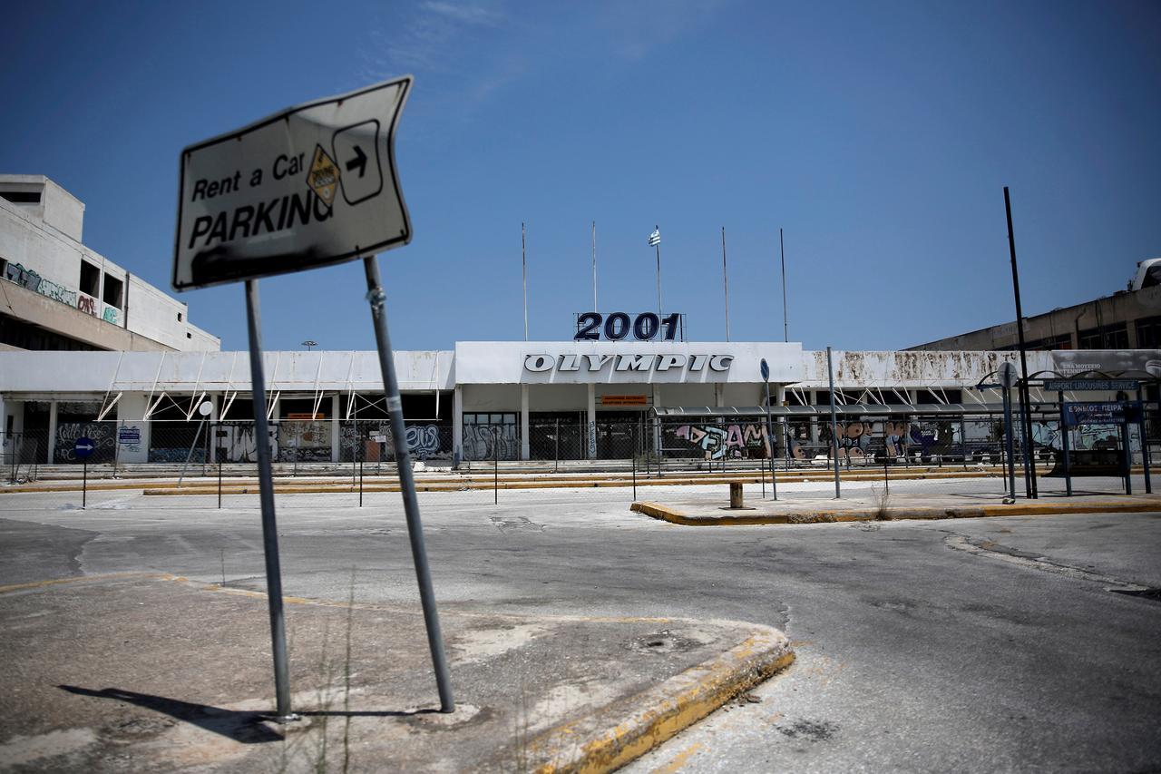 Hard Rock Greek Gaming