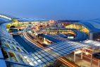 Mohegan Gaming Incheon casino South Korea