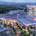 Ho-Chunk Nation Gets Federal Approval for $405 Million Beloit Casino Resort on Wisconsin-Illinois Border