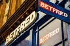 Betfred Former Customers Freeze