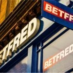 Betfred Accused of Backtracking on Pledge to Pay MoPlay Customers