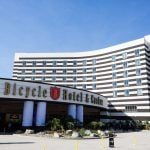 Bicycle, Gardens Casinos, Other California Card Rooms in Bind for PPP Funds