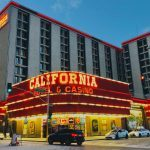 Boyd Gaming Bounces Despite Ugly Q1, Analyst Sees 'Compelling' Long-Term Opportunity