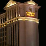 Caesars Furloughs 90 Percent of Workers Indefinitely Due to COVID-19 Crisis, IGT Move Impacts 2,300
