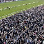 Calls for Investigation into Cheltenham Festival Role in Spreading Coronavirus in UK