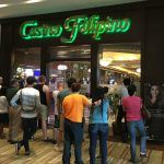 Philippines Casino Regulator Sees Revenue Drop 50 Percent, PAGCOR Income Totals $15.4M