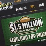 DraftKings and FanDuel 'Knowingly Misled Millions' Over Chances of Winning at DFS, Claims Lawsuit