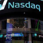 DraftKings Soars in NASDAQ Debut, Closes Below Opening Print as Investors See Long Road to Profitability