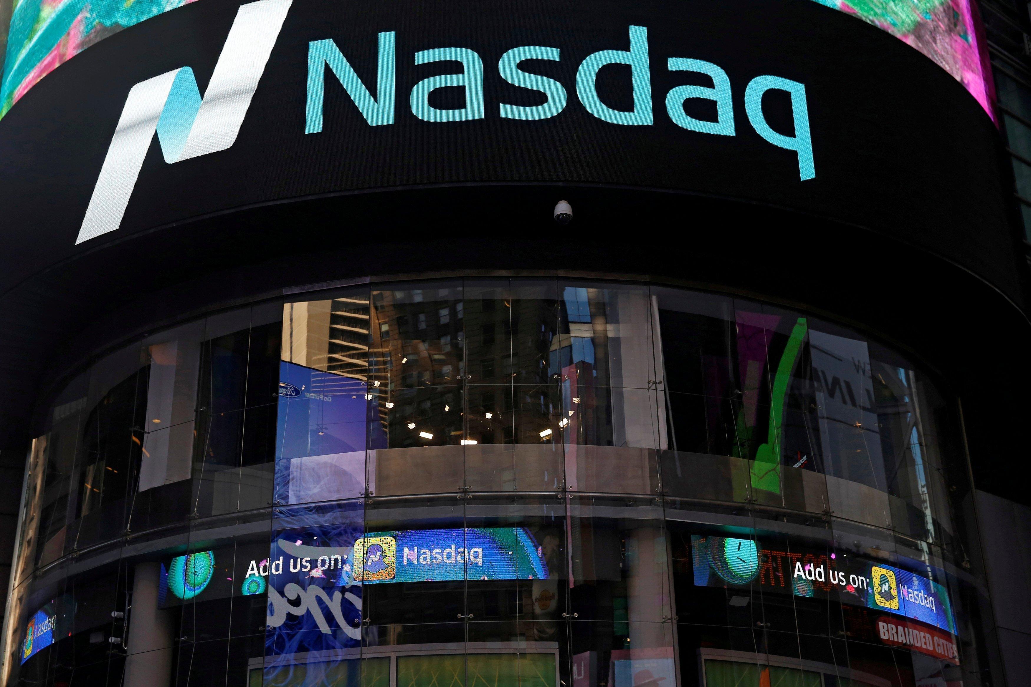 DraftKings Public Stock Debut