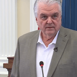 Nevada Gov. Sisolak Plans to Reopen Businesses – Not Restaurants and Casinos – by May 15