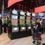 Everi Could Join Club of Gaming Companies Asking Lenders for Debt Covenant Relief