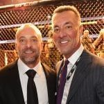 Red Rock Resorts Execs Frank, Lorenzo Fertitta Drop 2020 Salaries for Duration of COVID-19 Pandemic