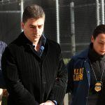 Mafia Also Clobbered by Coronavirus Sports Cancellations, Cops Say