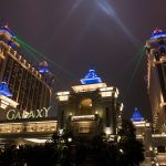 Galaxy Entertainment, Sands China Best Break Even Bets in Macau, Others Could Bleed Cash, Says Morgan Stanley