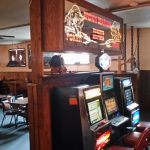 Montana Lawmakers Score Big Win, As Small Gaming Taverns Qualify for PPP Loans