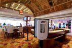 Las Vegas casinos coronavirus