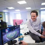 DraftKings IPO Comes with Potential Governance Baggage
