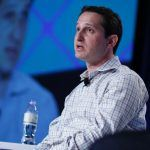 DraftKings Lands Morgan Stanley Coverage, Bank Sees 'Best-in-Breed' Sports Betting Opportunity