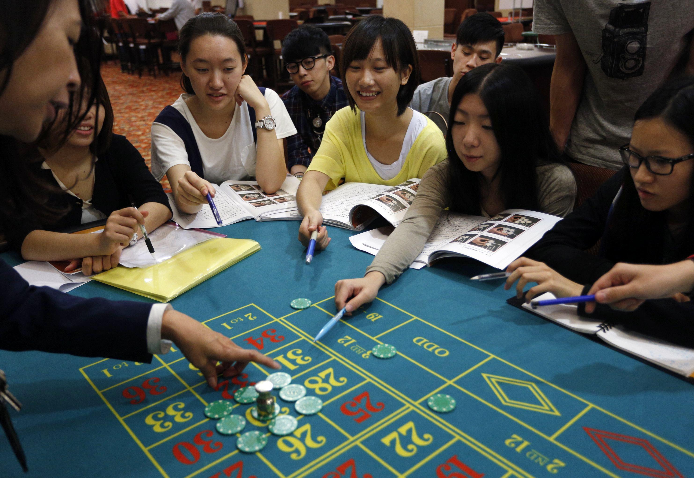 China Provincial Economies Rebound