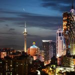 Macau Unemployment Reaches Highest Rate in Eight Years