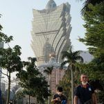 Macau Resists Closing Casinos Second Time, Will Press Beijing to Lift IVS Freeze