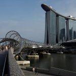 Singapore Casinos Join Coronavirus Closure Cadre, Shuttering Through May 4
