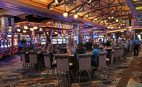 Massachusetts Gamblers More Time For Winnings