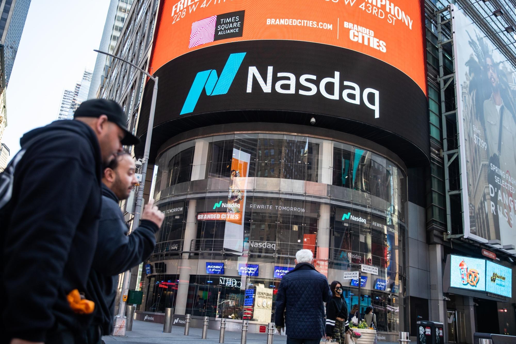 GAN IPO Raise