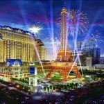 Las Vegas Sands Is a Safe Bet in Dicey Casino Industry, Says Analyst