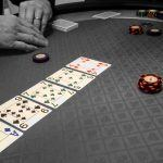 Three Dead after COVID-19 Strikes Florida Poker Game, Infects All Players