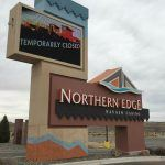Tribal Casino Closures Put Nearly 300K People Out of Work, $4.4B in Lost Economic Activity