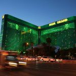 Celebrities Supporting Laid Off MGM Resorts Employees, Emergency Fund Upwards of $11M