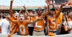 Tennessee sports betting