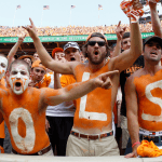 Tennessee Sports Betting Rules Finalized with Mandatory 10 Percent Minimum Hold