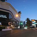 Nevada Casinos Closed Through April 30, as Gov. Sisolak Issues Stay-at-Home Order