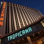 Gaming and Leisure Collects Nearly All April Rent, Finalizes Penn National Tropicana Deal