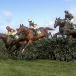 Virtual Grand National Watched by 4.8 Million in UK, £2.6 Million Raised for COVID-19 Fight
