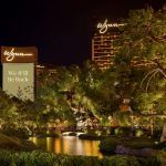 Wynn Resorts Wins After Highlighting $3 Billion of Liquidity, Boosted Bond Offering