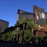 Wynn Resorts Gets Some Financial Flexibility From Lender Deutsche Bank