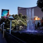 Wynn Debt Covenant Request Tolerable, but Analyst Sees Chance of Q2 Dividend Suspension