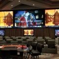 Indiana casinos reopen COVID-19