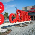 Melco Resorts' Cyprus Casinos Remain Closed Through Mid-July Despite Limited Number of Coronavirus Cases